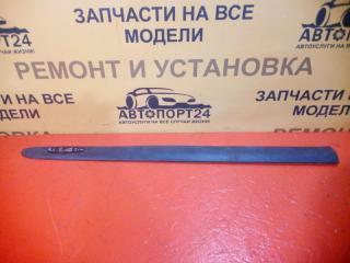 Молдинг Двери передний левый Renault Symbol 1 1997-2007