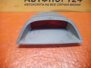 Фонарь задний (стоп сигнал) Renault Symbol 1 1997-2007