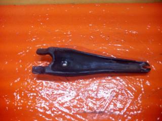Запчасть вилка сцепления Renault Symbol 1 1997-2001