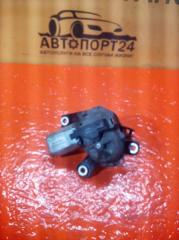Запчасть моторчик стеклоочистителя задний Opel Astra 1998-2005