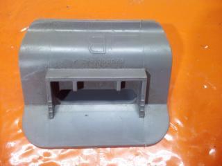 Запчасть зажим крепления обшивки сидений Renault Megane 1 1995-2003