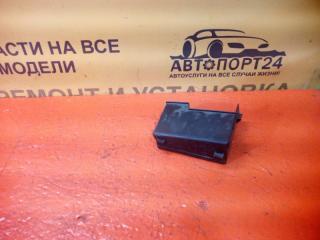 Запчасть корпус блока предохранителей Renault Kangoo 2 2008-2013