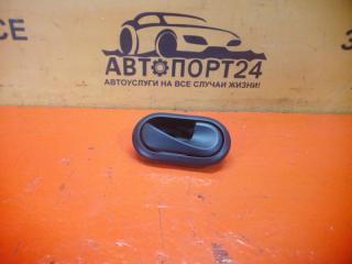 Запчасть ручка двери внутренняя задняя правая Renault Sandero 1 2007-2014