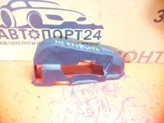 Запчасть кожух ремня грм Renault Megane 2 2003- 2009