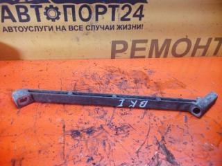 Запчасть кронштейн генератора Renault Megane 2 2003-2008