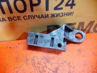 Запчасть кронштейн головки блока цилиндров Renault Logan 1 2003-2014