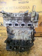 Запчасть двигатель мотор двс Renault Scenic 2 2005-2009