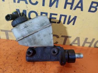 Главный тормозной цилиндр Renault Symbol 1 1998-2007