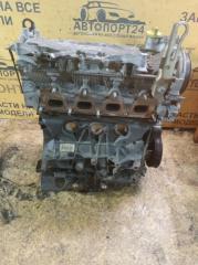 Запчасть двигатель мотор двс Renault Megane 2 2003-2008
