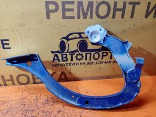 Петля крышки багажника задняя левая Symbol 1 2002-2007 Седан