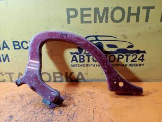 Петля крышки багажника задняя правая Renault Symbol 1 2002-2007