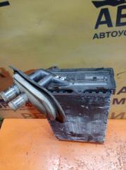 Радиатор печки Renault Symbol 1 1998-2007