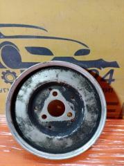 Запчасть шкив насоса гидроусилителя Audi A6 1994-1998