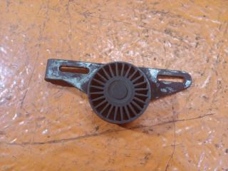 Ролик натяжной Renault Symbol 1 2002-2007