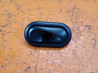 Запчасть ручка двери внутренняя передняя правая Renault Sandero 1 2008-2014