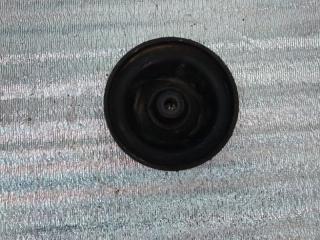 Шкив коленвала Renault Symbol 1 1997-2007