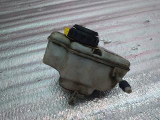 Запчасть бачок для тормозной жидкости Volkswagen Caddy 3 2004-2015