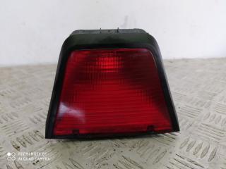 Запчасть фонарь задний (стоп сигнал) задний Renault Logan 1 2008-2013