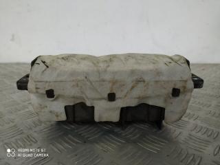 Запчасть подушка безопасности в торпедо передняя правая Volkswagen Touran 2003-2015