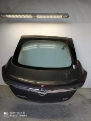 Запчасть крышка багажника Opel Insignia 2008-2014