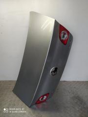Запчасть крышка багажника Volkswagen Passat 2005-2010