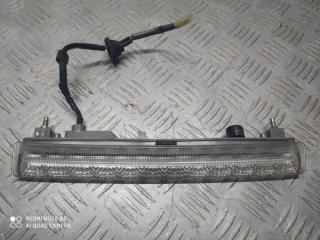 Запчасть фонарь задний (стоп сигнал) Subaru Outback 2006-2009