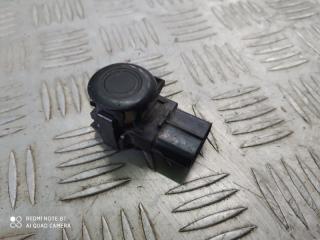 Запчасть датчик парктроника Toyota Camry 2006-2011