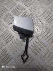 Запчасть заглушка бампера передняя Renault Kaptur 2009-2018