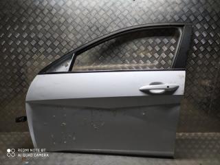 Запчасть дверь передняя левая Hyundai Elantra 2020-2021
