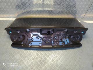 Запчасть крышка багажника Genesis G80 2020-2021