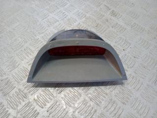 Фонарь задний (стоп сигнал) Renault Symbol 1