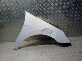 Запчасть крыло переднее правое Hyundai Elantra 2020-2021