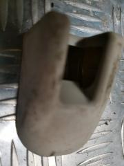 Запчасть накладка (кузов внутри) задняя Ford Escape 2008