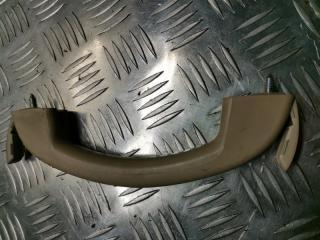 Запчасть ручка внутренняя потолочная Ford Escape 2008