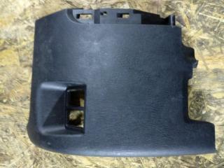 Запчасть накладка (кузов внутри) Ford Escape 2008