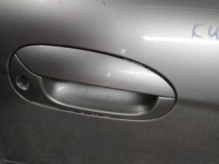 Запчасть ручка двери внешняя передняя правая Kia Spectra 2008