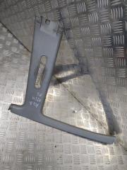 Запчасть обшивка стойки передняя левая Kia Spectra 2008
