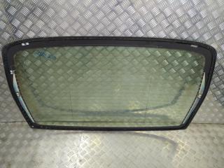 Запчасть стекло заднее Hyundai Elantra