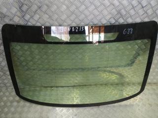 Запчасть стекло заднее Genesis G80