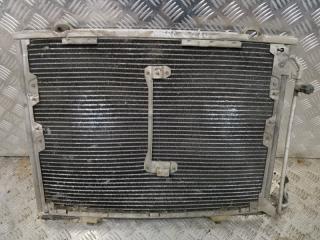 Запчасть радиатор кондиционера Mercedes C-Class 1993-2000