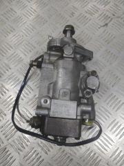 Запчасть топливный насос высокого давления тнвд Audi A6 1994-1998
