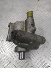 Запчасть насос гидроусилителя Citroen C5 2004-2008