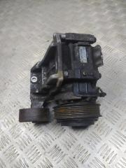 Запчасть компрессор кондиционера Subaru Tribeca 2003–2008