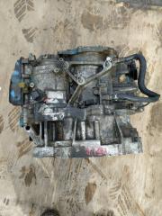 Запчасть акпп автоматическая коробка передач Mazda 3