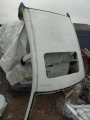 Запчасть крыша Hyundai Elantra 2020