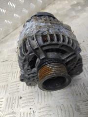 Запчасть генератор Volkswagen Passat 2005-2012