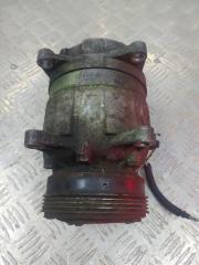 Запчасть компрессор кондиционера Renault Scenic 1 1995-2003