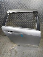 Дверь задняя правая Renault Symbol 2 2008-2012