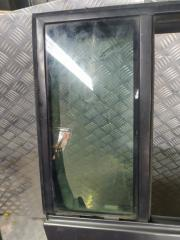 Запчасть форточка двери задняя правая Renault Espace 4 2002-2014