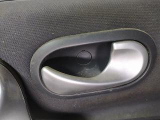 Запчасть ручка двери внутренняя передняя правая Renault Megane 2 2003-2008